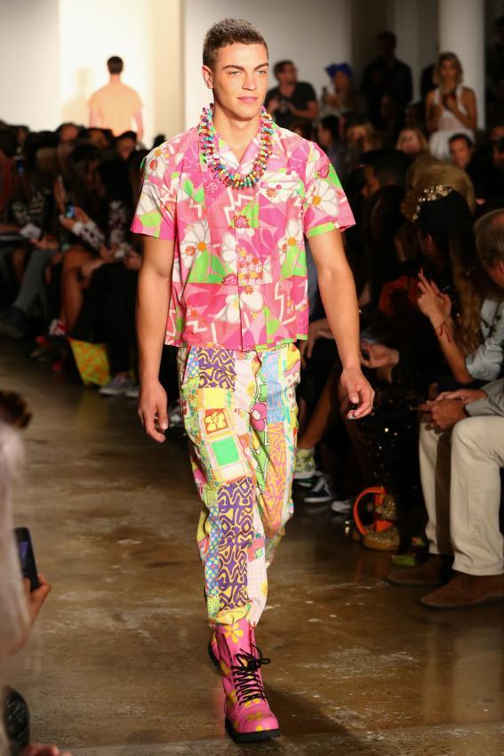 80s men fashion images 95