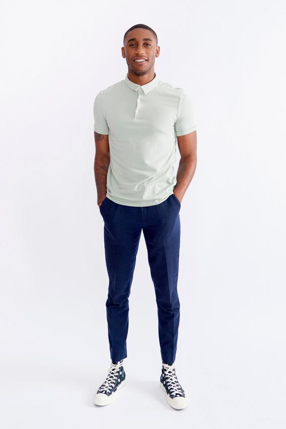 https://cf.ltkcdn.net/mens-fashion/images/slide/232582-567x850-mod-3.jpg