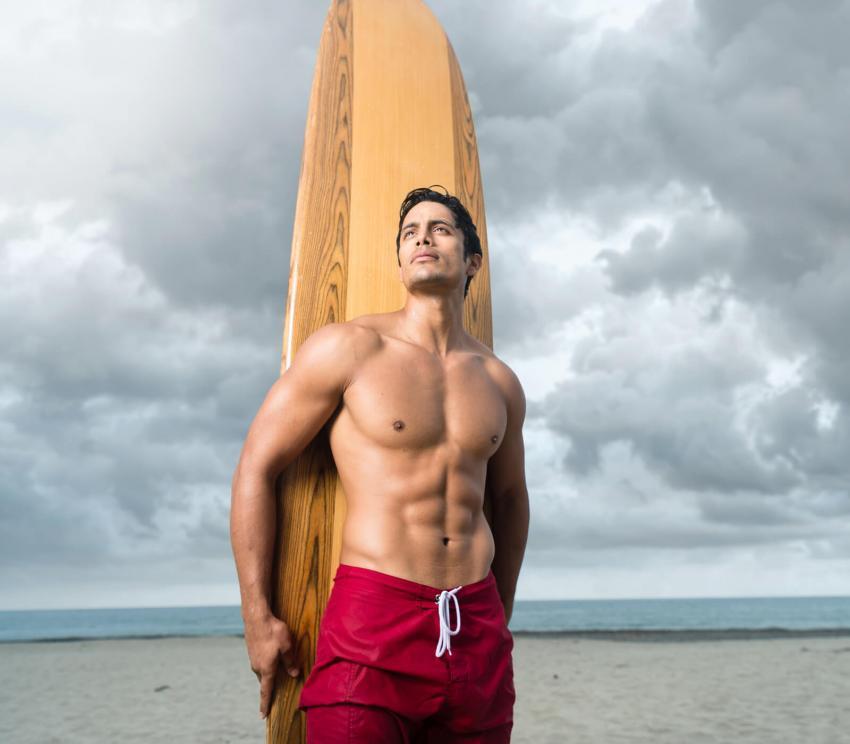 https://cf.ltkcdn.net/mens-fashion/images/slide/254005-850x744-18-hot-guys-shorts.jpg