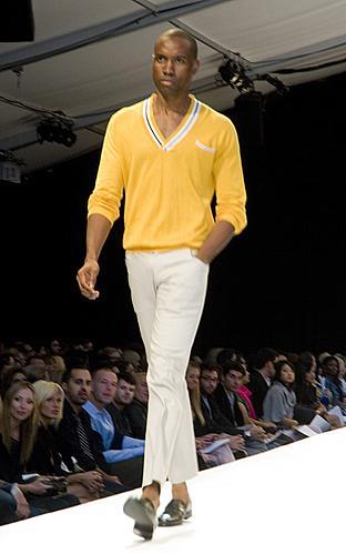 https://cf.ltkcdn.net/mens-fashion/images/slide/48881-312x499-7.-ADB-021828.jpg