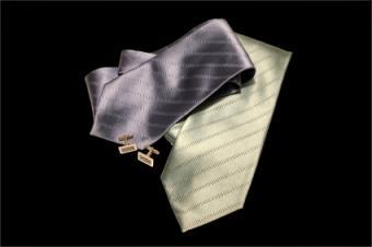 Expensive Silk Ties