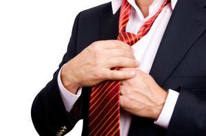 Italian Silk Neck Ties