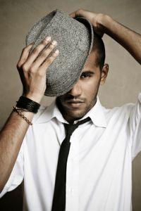Custom New Era Men's Hats