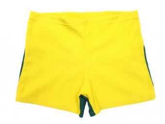 Colorful Men's Shorts