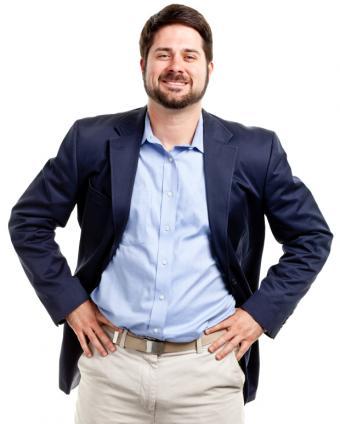 https://cf.ltkcdn.net/mens-fashion/images/slide/155435-620x774r1-khaki-light-shirt.jpg