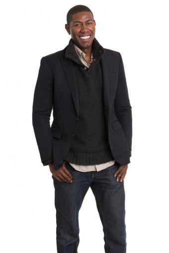 https://cf.ltkcdn.net/mens-fashion/images/slide/155441-566x848r1-sweater-sport-coat.jpg