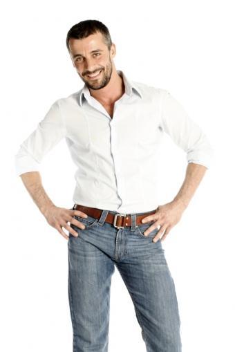 https://cf.ltkcdn.net/mens-fashion/images/slide/156720-566x848r1-fitted-straight-denim.jpg