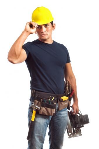 https://cf.ltkcdn.net/mens-fashion/images/slide/156733-566x848r1-worker-in-jeans.jpg