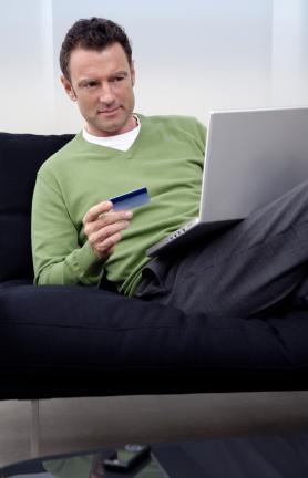 Top Men's Clothing Sites