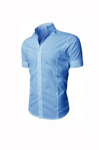https://cf.ltkcdn.net/mens-fashion/images/slide/179669-565x850-H2H-Wrinkle-Free-Slim-Fit-Dress-Shirt.jpg