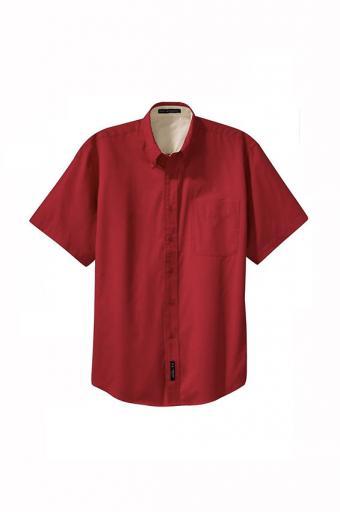 https://cf.ltkcdn.net/mens-fashion/images/slide/179670-565x850-Port-Authority-Short-Sleeve-Easy-Care-Dress-Shirt.jpg