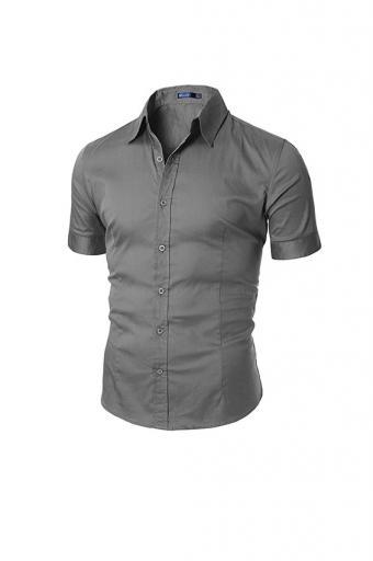 https://cf.ltkcdn.net/mens-fashion/images/slide/179672-565x850-Doublju-Wrinkle-Free-Dress-Shirt.jpg