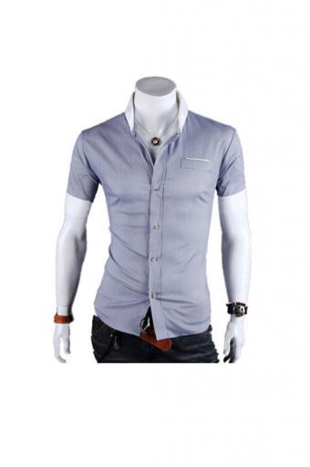 https://cf.ltkcdn.net/mens-fashion/images/slide/179679-565x850-ACEFAST-INC-Luxury-Casual-Slim-Fit-Shirt.jpg