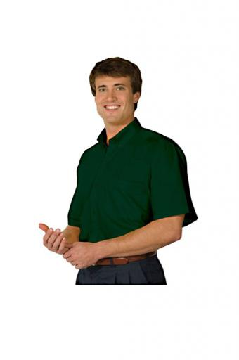 https://cf.ltkcdn.net/mens-fashion/images/slide/179684-565x850-Ed-Garments-Wrinkle-Resistant-Poplin-Shirt.jpg