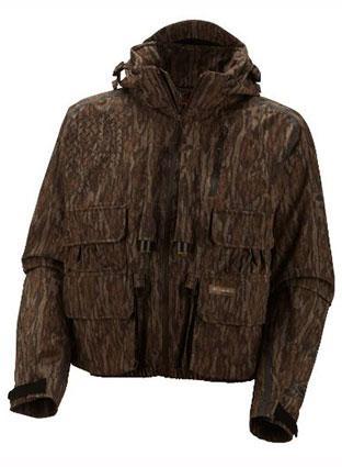 Columbia Men's Wader Widgeon II Jacket