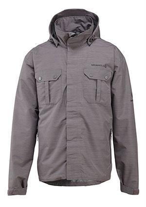 Merrell Men's Catalyst Insulated Jacket