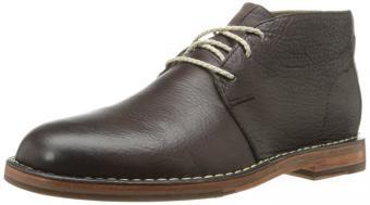Cole Haan Chukka Boots at Amazon