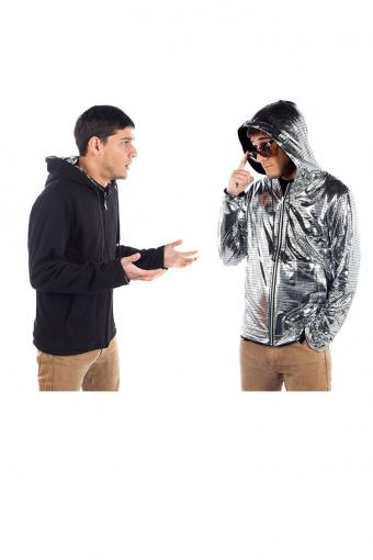 https://cf.ltkcdn.net/mens-fashion/images/slide/197534-566x850-silver-reversible-disco-hoodie.jpg