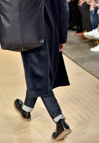 https://cf.ltkcdn.net/mens-fashion/images/slide/197603-589x850-80s6_peggedcrop.jpg