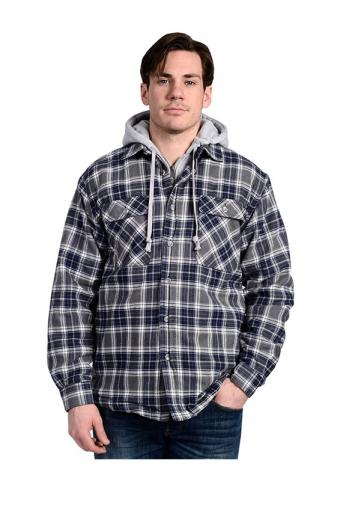 https://cf.ltkcdn.net/mens-fashion/images/slide/197654-566x850-Classic-Fit-Plaid-Hooded-Fleece-Shirt-Jacket.jpg