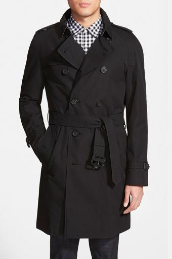 https://cf.ltkcdn.net/mens-fashion/images/slide/197777-566x850-Burberry-London-double-breasted-trench-coat.jpg