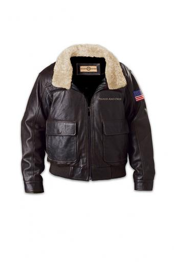 https://cf.ltkcdn.net/mens-fashion/images/slide/197778-566x850-American-Pride-Bomber-Jacket.jpg