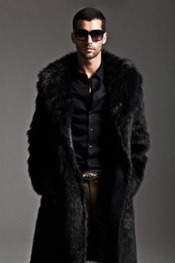 https://cf.ltkcdn.net/mens-fashion/images/slide/197779-566x850-Mens-Faux-Fur-Long-Jacket.jpg