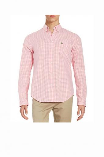 https://cf.ltkcdn.net/mens-fashion/images/slide/198049-566x850-Lacoste-pink-checkered-cotton-shirt.jpg