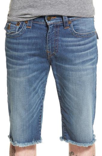 https://cf.ltkcdn.net/mens-fashion/images/slide/198298-555x850-jeans2_shorts.jpg