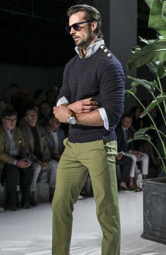 https://cf.ltkcdn.net/mens-fashion/images/slide/198595-555x850-mens4_springcrop.jpg