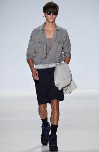 https://cf.ltkcdn.net/mens-fashion/images/slide/198599-555x850-mens8_indycrop.jpg