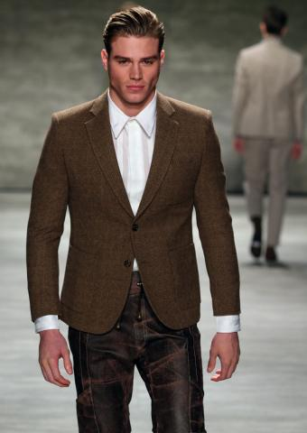 https://cf.ltkcdn.net/mens-fashion/images/slide/199907-602x850-fine01_primarycrop.jpg