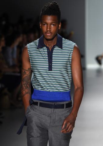 https://cf.ltkcdn.net/mens-fashion/images/slide/199916-602x850-fine07_sleevelesscrop.jpg