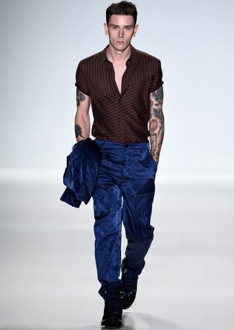 https://cf.ltkcdn.net/mens-fashion/images/slide/199967-602x850-shirt03_wildcrop.jpg