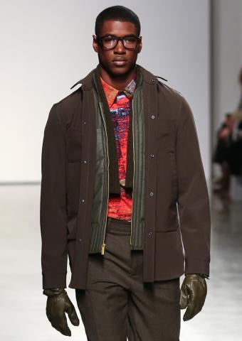 https://cf.ltkcdn.net/mens-fashion/images/slide/199969-602x850-shirt05_funcrop.jpg