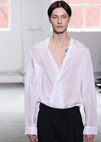 https://cf.ltkcdn.net/mens-fashion/images/slide/199970-602x850-shirt06_freshcrop.jpg