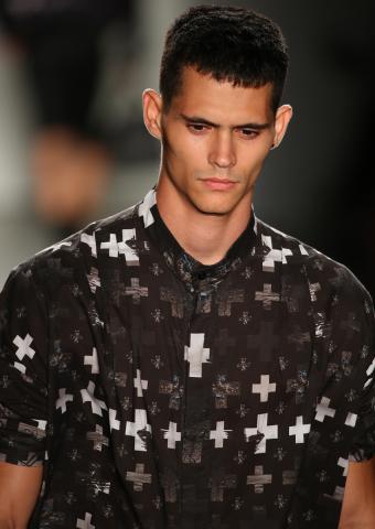 https://cf.ltkcdn.net/mens-fashion/images/slide/199971-602x850-shirt07_shortcrop.jpg