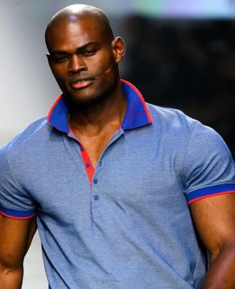 https://cf.ltkcdn.net/mens-fashion/images/slide/200288-690x850-prep3_collar.jpg