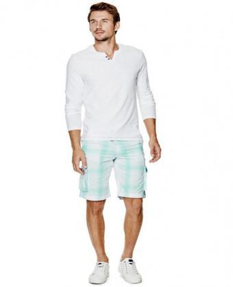 https://cf.ltkcdn.net/mens-fashion/images/slide/200289-690x850-prep4_plaid.jpg