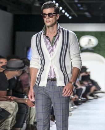 https://cf.ltkcdn.net/mens-fashion/images/slide/200290-690x850-prep5_edgy.jpg