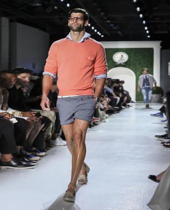 https://cf.ltkcdn.net/mens-fashion/images/slide/200291-690x850-prep6_basix.jpg