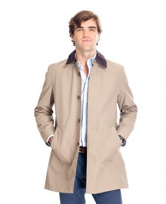 https://cf.ltkcdn.net/mens-fashion/images/slide/200295-690x850-Barbour-Waterproof-Mac-Jacket.jpg