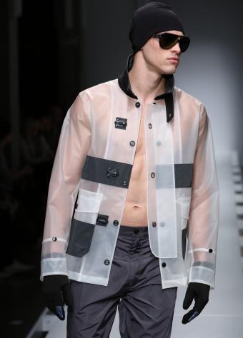 https://cf.ltkcdn.net/mens-fashion/images/slide/202421-610x850-nautica_crop.jpg