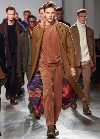 https://cf.ltkcdn.net/mens-fashion/images/slide/202422-610x850-perryellis_crop.jpg