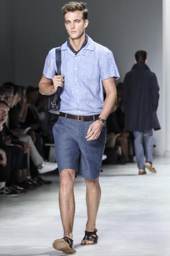 https://cf.ltkcdn.net/mens-fashion/images/slide/202663-567x850-summer07.jpg