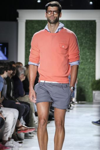 https://cf.ltkcdn.net/mens-fashion/images/slide/202669-567x850-summer13.jpg