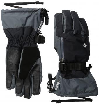 Columbia Bugaboo™ Interchange Glove