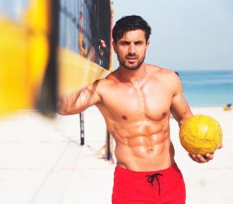 https://cf.ltkcdn.net/mens-fashion/images/slide/253992-850x744-4-hot-guys-shorts.jpg