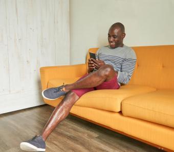 https://cf.ltkcdn.net/mens-fashion/images/slide/253997-850x744-10-hot-guys-shorts.jpg