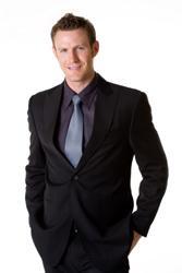 Cheap Designer Male Suits